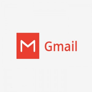 Update Gmail Android App brings Metallic Design – Download APK