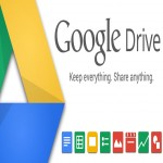 Google Drive Features that Have Made it an Inseparable Part of the Online World