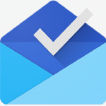 Inbox For Gmail Gets New, Public Demanded Snooze Features:
