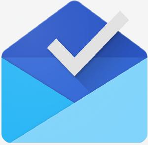 Google Inbox App Update – Gmail Inbox Management Simplified