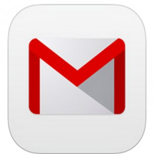 Gmail 'Snooze' Feature update – Now Filter Emails More Easily