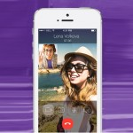 Viber 5.2.1 for iPhone 6 and iPhone 6 Plus With Fixes – No More Bugs