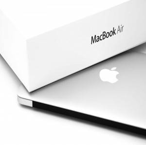 MacBook Air by Apple Release Date in 2015 – is it worth the wait