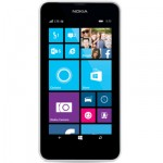 Nokia Lumia 635 - Sprint, Virgin and Boost to receive the Smartphone