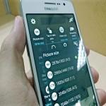 Samsung Galaxy Grand 3 looks leaked