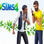 Will Sims 4 Get the Pokemon Like Pets in The Pet Expansion Pack