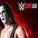 WWE 2K15 latest DLC brings in five playable characters - Get ready for the WCW Invasion!
