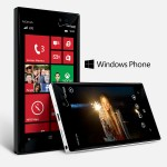 Windows Phone 8.1 Update 1 for Lumia 928 and Lumia 822