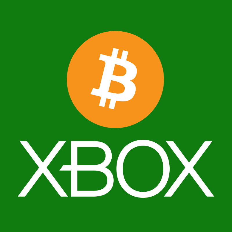 59012 Sell Bitcoin, Bitcoin to PayPal Exchange, Buy