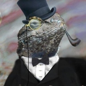 Xbox Live Hackers 'Lizard Squad' unmasked by 'The Finest Squad' – there seems to be a new king in the jungle