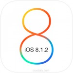 iOS 8.1.2 update – Why it passed by without a word