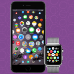 iOS 9 Release date and features announced: Check out what's next from Apple