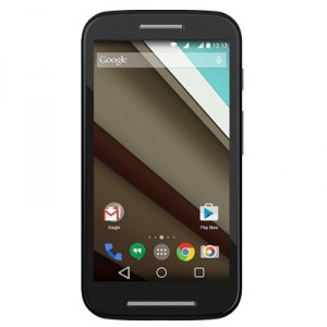 Android 50 Lollipop release date for Moto E – check out the features