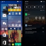 Windows 10 Mobile release with Microsoft Lumia 940 in September - Mobile releasing