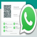 "WhatsApp releasing ""WhatsApp for PC"" after success with ""WhatsApp for Web""?"