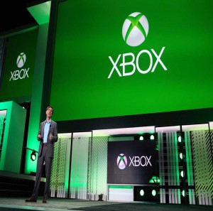 With Windows 10's help, XBOX One to PC streaming possible while watching TV in the future