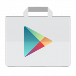 Google Play Store 5.3.6 APK – Download Today For A Material Design Makeover
