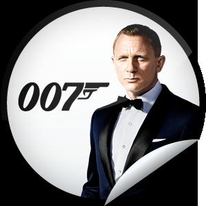 Spectra 007