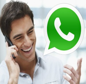 Download WhatsApp Calling version for Symbian, Blackberry and Windows Phones