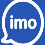 IMO Messenger Review – A Perfect Alternative To Skype