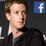 Mark Zuckerberg has advice for Twitter CEO, Live Streaming Obsession.