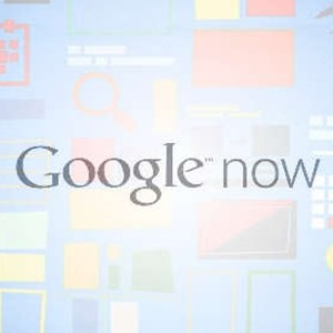 Google now 1.1.1 APK update brings an all new iGoogle type interface to Android phones