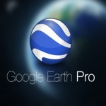 Google Earth Pro, earlier for $399/year, is now FREE