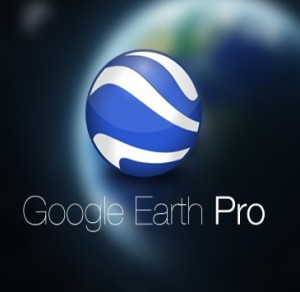 Google Earth Pro Free Software Download And Installation For Mac Os