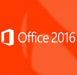 how to download microsoft office for mac air free