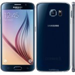 Pre-Orders for the Samsung Galaxy S6 and S6 Edge begin – check out the price
