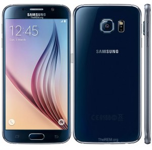 Samsung Galaxy S6 comes with Samsung Pay – How it fares against Apple Pay