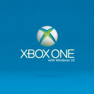 XBOX One E3 reports, Destiny DLC, Satya Nadella's comments and more
