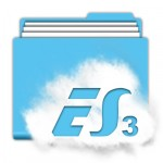 ES File Explorer update download for Android