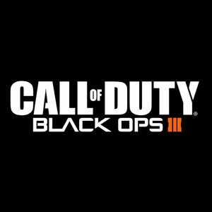 Call Of Duty Black Ops 3 Release Date for Nintendo Wii U