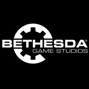 DOOM 4, Fallout 4, and now... Dishonored 2! - Bethesda is going to steal the show E3 2015
