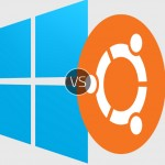 Ubuntu Phones vs Windows 10 Mobile