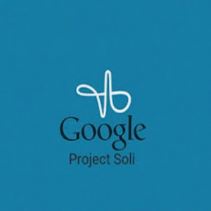 Google crashes the party with Project Soli – How it will affect the future of computing