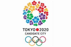 2020 Summer Olympics 8 new games nominated for the upcoming summer Olympics!