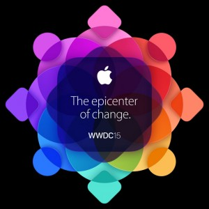 Apple's WWDC 2015 May Feature iOS 9, OS X 10.11, HomeKit and New Music Streaming Services