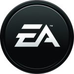 Is an EA Sports Cricket 2016 game under the works? Details here
