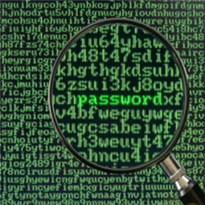 Google, WhatsApp And Facebook Message Encryption Under Threat From Intelligence Agencies