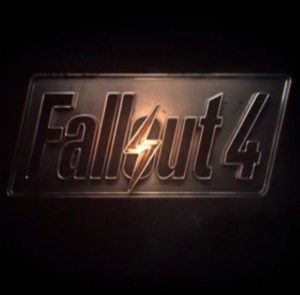 Fallout 4 Release Date, Graphics and Supported Platforms: Xbox One, PS4 and Windows PC