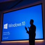 Microsoft confirmed Windows 10 to be release on 29th of July