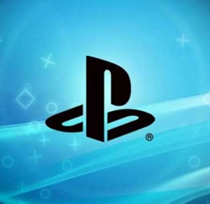 Sony games at the E3 2015 for PS4 - Firewatch, Final Fantasy VII, No Man's Sky and many more