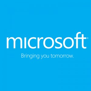 Microsoft signalling bad news coming in sugar coated 'tough choices' statement