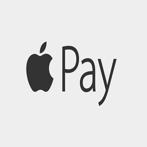 Apple launches Apple Pay in the UK All that you need to know about Apple Pay