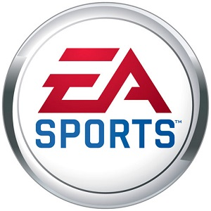 EA Sports to launch Cricket 2016 To feature a 'legends' league