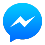 Facebook Messenger To Get SMS Integration, Multiple Account Support