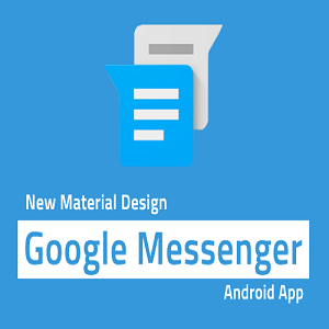 Google Messenger – How Effective Is It Over Other Android SMS Apps