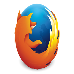 firefox update flash
